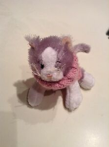 Webkinz clothing London Ontario image 6