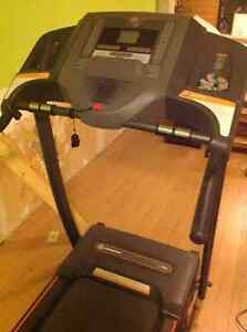 Treadmill - excellent condition!