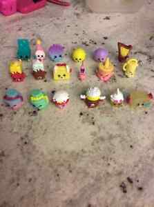 Shopkins seasons 5 and 6