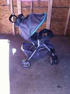 Graco stroller for sale Regina Regina Area image 3