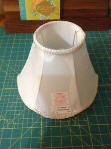 Small Lamp Shade