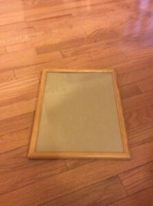 Brand New Hanging Picture Frame for Sale
