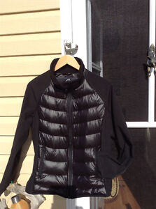 Women's large jacket