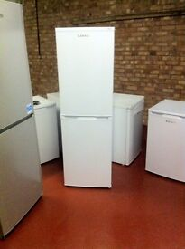 White brand New F&F excellent condition LEC Warranty included - SALE ON TODAY *start price is £129