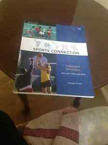 Sports Connection 4th Edition