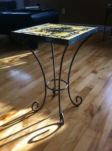 Nightstand/table for sale