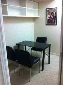 MINI OFFICE – OPTIMUM LOCATION – $475