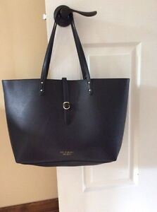 Victoria Secret Purse/Bag BNWT