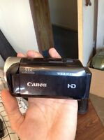 Edson - Compact Full HD Camcorder for sale