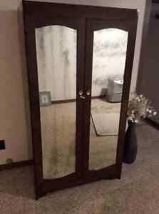 Vintage Wardrobe Kitchener / Waterloo Kitchener Area image 2