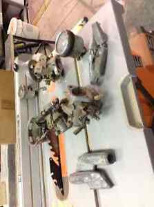 Yamaha vintage parts Stratford Kitchener Area image 4