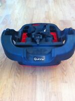 Quinny carseat base