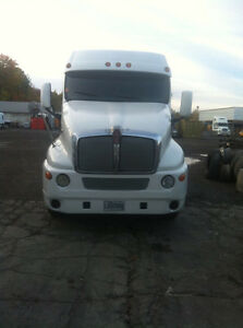 Kenworth 2004 T2000 For Sale