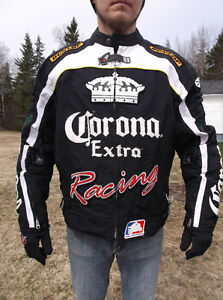 Harley Style Jacket and other Jackets