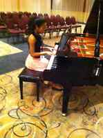 Music Performance for Any Event