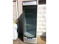 Shop tall freezer in excellent condition
