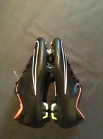 Brand New Nike Mercurial Veloce Soccer Shoes Cleats size 9 US.