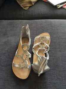 Ladies shoes Kitchener / Waterloo Kitchener Area image 4
