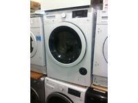Wash & dry BEKO PRP 499.99 brand new graded comes with a guarantee