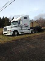 Freightliner-  REDUCED!!!!
