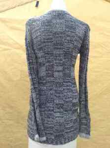 Majora brand (from Fairweather) size L/G knit sweater dress Cambridge Kitchener Area image 2