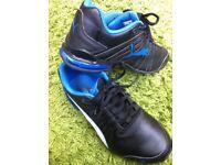 Puma trainers size 37 UK 4