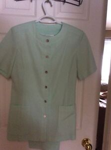 More 2 piece nursing uniforms Cornwall Ontario image 4