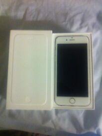 !!! APPLE IPHONE 6 16GB !!!