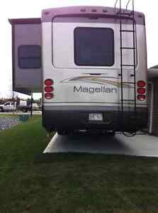 Magellan by four winds Strathcona County Edmonton Area image 5