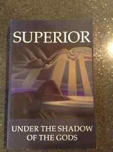 Superior Under the Shadow of the Gods