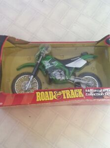 Collectible motorcycles Peterborough Peterborough Area image 2