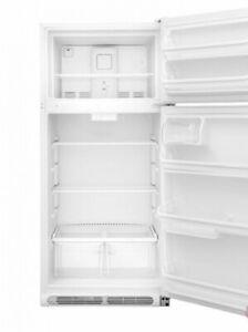 Réfrigérateur, cuisinière et lave-vaisselle FRIGIDAIRE