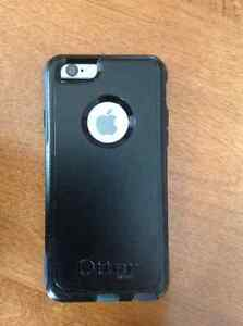 Otter BOX pour IPhone 6