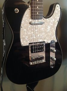 Telecaster (reduced to $275)