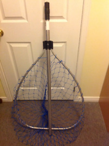 BRAND NEW salmon net