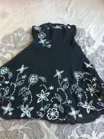 Jane Norman dress size 16