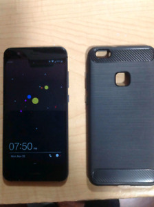 Huawei P10 lite Phone débloquer