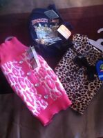 NWT Size Small pet clothes