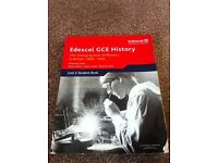 Edexcel GCE History, The changing role of women in Britain 1860-1930 by Rosemary Rees