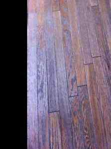 Sell Your House Faster By RestoringYour Wood Floors St. John's Newfoundland image 1