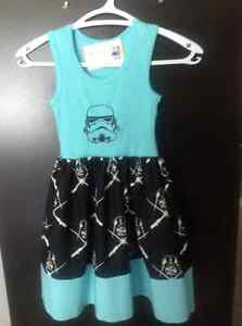 New  One Of A Kind Children & Baby Items London Ontario image 1