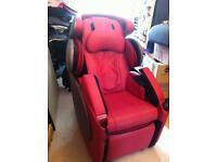 Osim UDevine Massage Chair