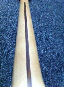 Fender Strat / stratocaster Japan  Cambridge Kitchener Area image 2