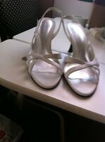 Size 9 naturalizer