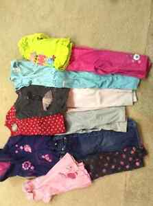Girls 18-24 month clothes Kitchener / Waterloo Kitchener Area image 5