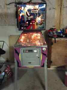 pokerino machine for sale