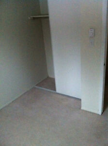 Roommate wanted Smaller room