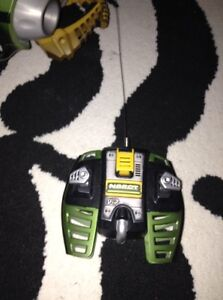 Tyco N.S.E.C.T Remote Control BUG! Kitchener / Waterloo Kitchener Area image 3