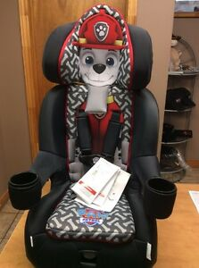 Car Seats Toddler London Ontario image 5