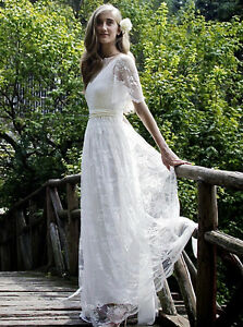 Summer/Fall Wedding Gowns